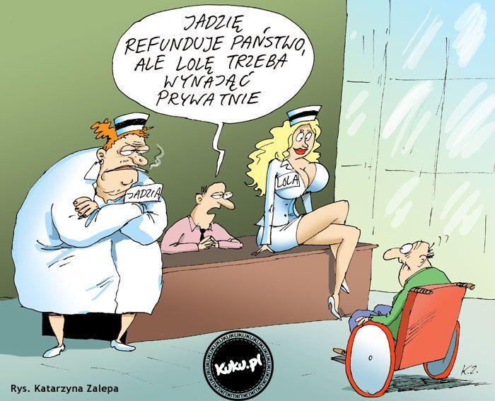 Ubezpieczenia Gdów Aga Palmowska